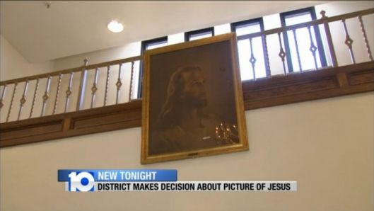 atheist-group-forces-the-removal-of-historic-jesus-portrait