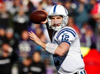 indianapolis-colts-andrew-luck