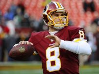 washington-redskins-kirk-cousins