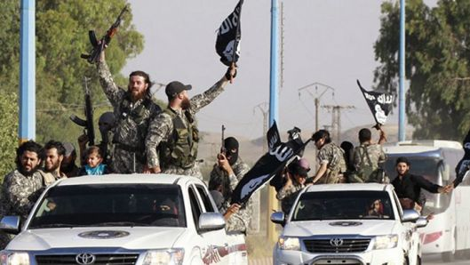 isis-issued-11-commandments-to-christians-in-syrian-town