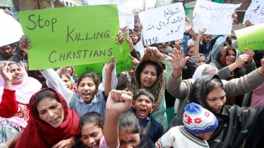 watchdog-group-christians-are-martyred-every-five-minutes