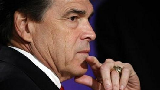 rick-perry-republican-presidential-candidate-drops-out-of-race