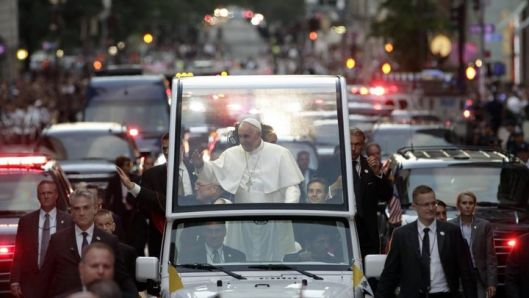 pope-francis-visits-the-big-apple