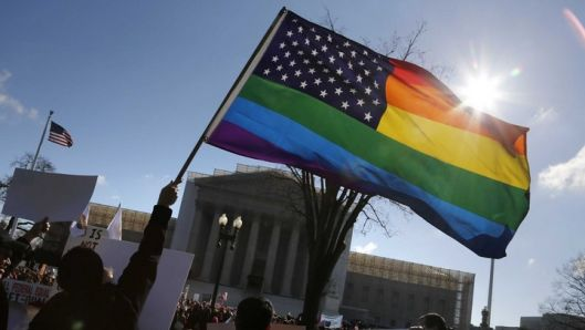 legal-requests-surge-at-law-firm-after-u-s-supreme-court-legalized-gay-marriage