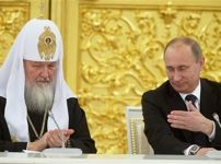 vladimir-putin-with-head-of-orthodox-church