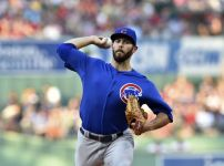 jake-arrieta-chicago-cubs