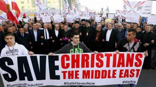 isis-tortures-and-executes-12-syrian-christians-for-not-denying-christ
