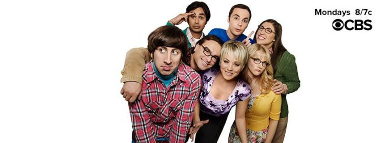 Amy will get back into the dating game in the upcoming episode of  quot The Big Bang Theory  quot Facebook CBS