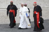 pope-francis-with-cardinals-at-synod