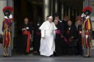pope-francis-at-synod-on-family