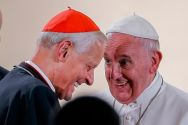 laughing-pope-francis