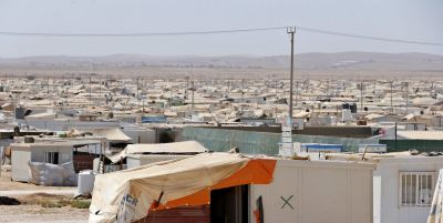 refugee-camp-in-jordan