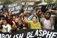 pakistan-anti-blasphemy-law-protest