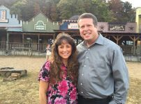 jim-bob-and-michelle-duggars-marriage-retreat