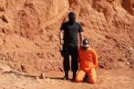 isis-behead-south-sudanese-christian