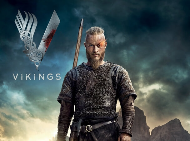 vikings-season-4.jpg