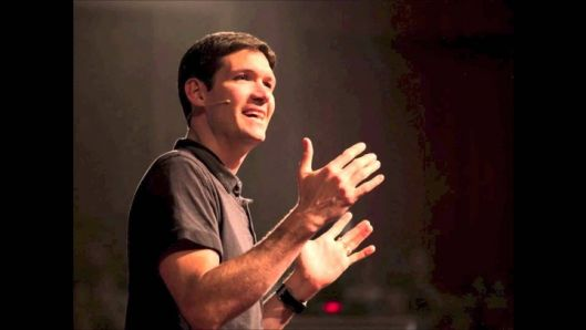matt-chandler-did-jesus-actually-descend-into-hell