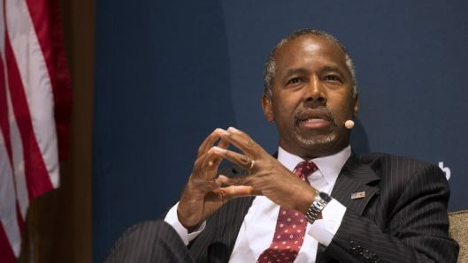 ben-carson-disagrees-with-young-earth-creationists-about-age-of-the-earth