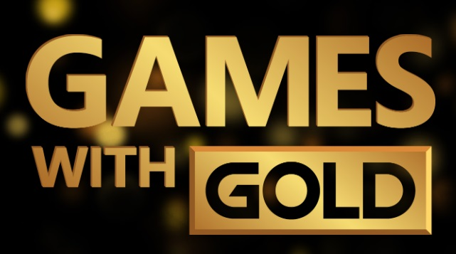 This Week's Xbox Live Deals With Gold Brings Horror to Your Doorstep