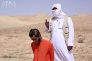 isis-execute-19-year-old-syrian