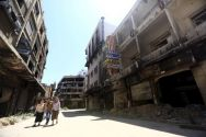 abandoned-street-in-homs
