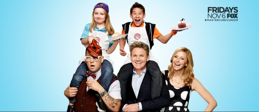 Masterchef australia season 4 dailymotion