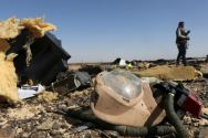 russian-plane-crash