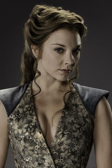 Game of Throness 15 Hottest Actresses List | Sexy Cast Of