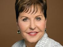 joyce-meyer