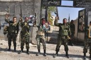 victorious-syrian-soldiers