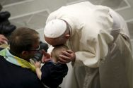 pope-francis-blesses-sick-boy