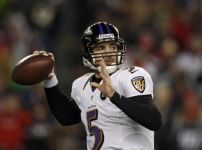 baltimore-ravens-joe-flacco