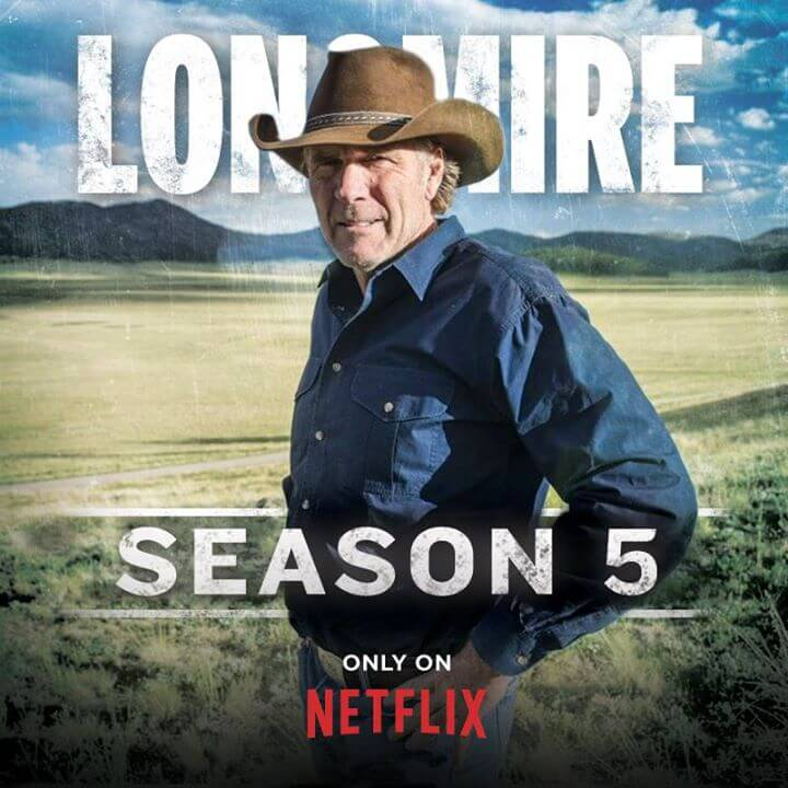 Lucifer Season 4 On Netflix Premiere Date Casting News: \'Longmire\' Season 5 Will Not Be As Dark As Expected