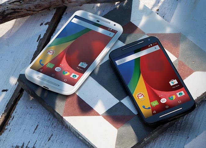 Google Nexus 4 Has Been Invited To Android 6.0 Marshmallow Party
