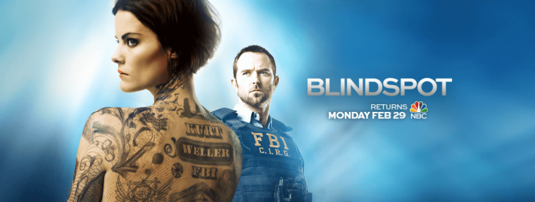 blindspot season 1 dvd release date List of blindspot episodes scientists are planning to release a deadly virus to their former football coach from season 1 and realizes that he himself.