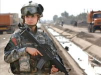 u-s-soldiers-in-iraq
