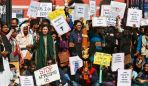 indian-christians-protest-persecution