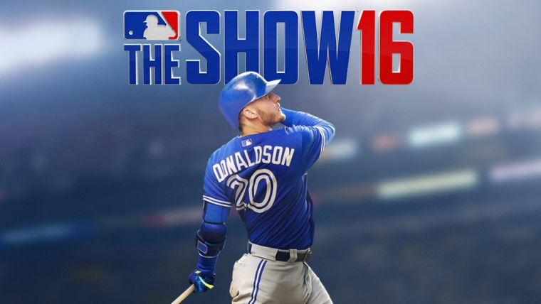nba today games mlb official site