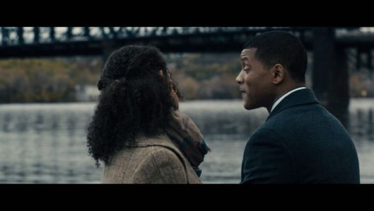 will-smith-concussion-clip