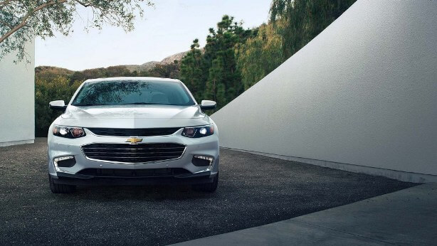 2016 chevrolet malibu pricing details specs and release date revealed christian news on. Black Bedroom Furniture Sets. Home Design Ideas