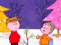 a-charlie-brown-christmas