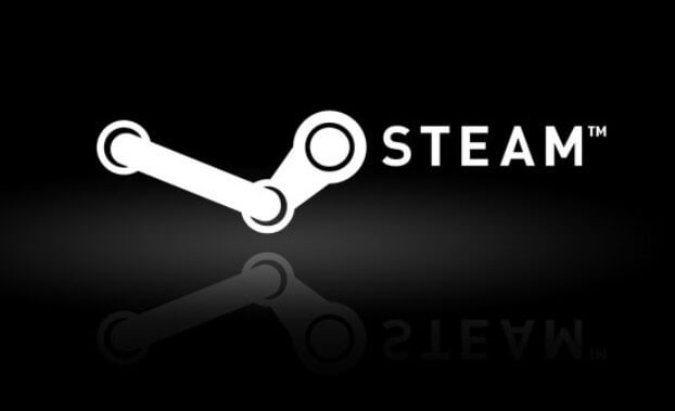 Tell GR: What Are You Buying in Steam's Winter Sale?