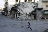 syrian-school-attacked-by-isis