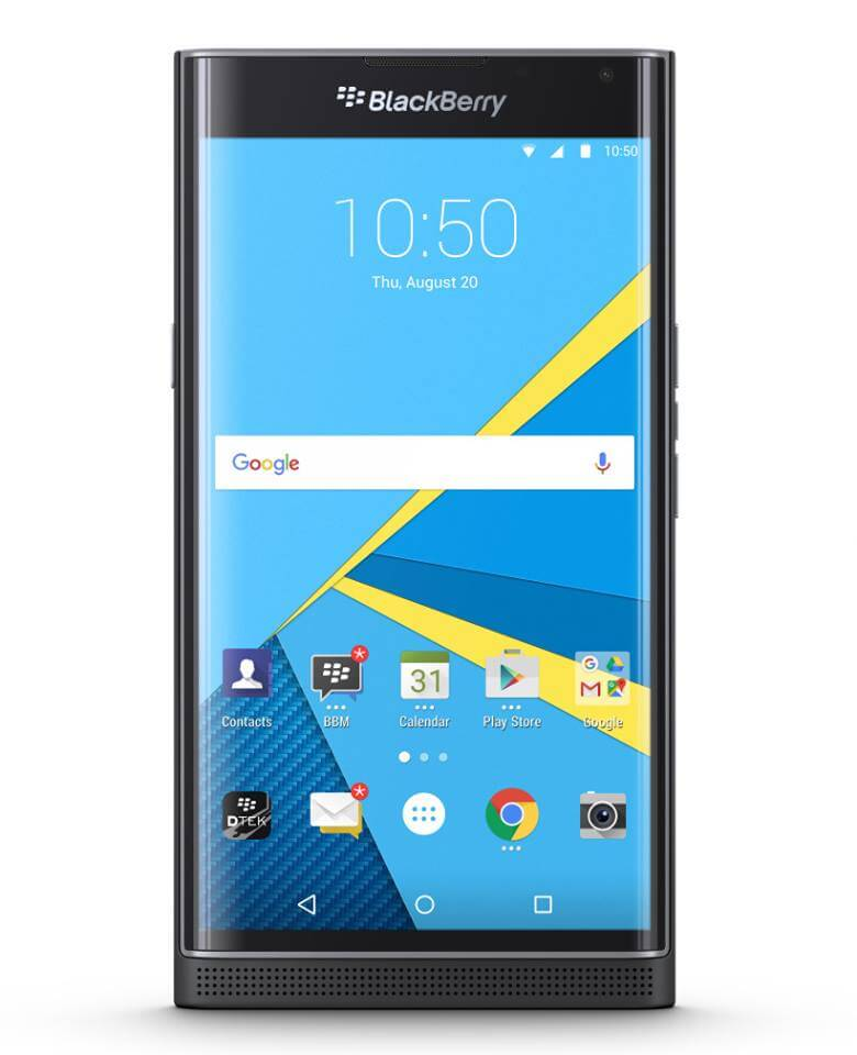 blackberry priv t mobile release date our website The