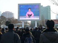 north-korea-announcement-of-hydrogen-bomb-test