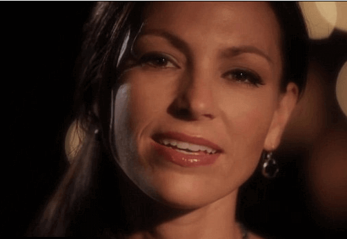 Joey And Rory Update