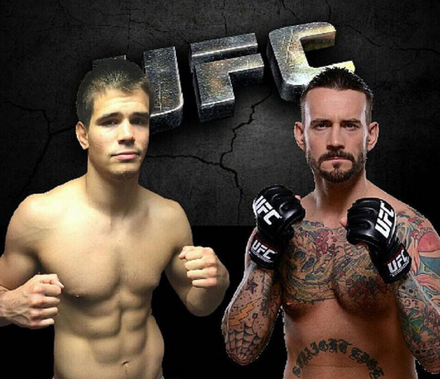 http://d.christiantoday.com/en/full/41721/mickey-gall-and-cm-punk.jpg