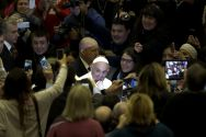 pope-francis-at-his-weekly-audience-in-rome