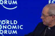 welby-at-davos