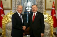 joe-biden-turkey